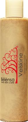 Image de VELSKINE - GOMMAGE VISAGE