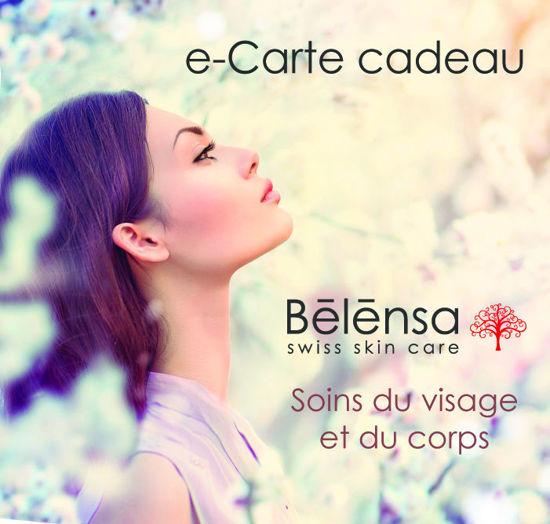 Afbeelding van e-carte-cadeau